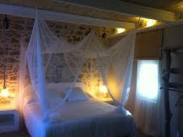 laurent d aigouze chambre d hote chambres d hôtes le moulin de laurent chambres d hôtes