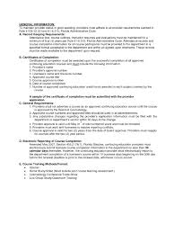 Sample Fitness Instructor Resume by Sample Instructor Resume Free Resume Example And Writing Download