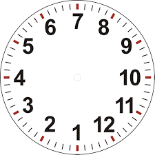 clock marvellous clock faces for home printable picture of a