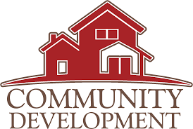 City Of Miami Zoning Map by Community Development City Of Brandon Mississippi