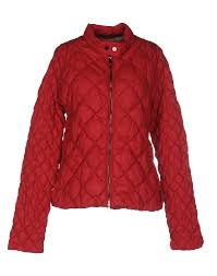 armani women coats and jackets jacket clearance spring summer