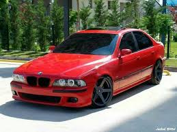 51 best bmw 5series e39 inspiration images on pinterest bmw e39