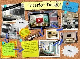 home design as a career a career in interior design for invigorate interior joss rocket
