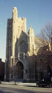 gothic revival style 1830 1860 phmc u003e pennsylvania