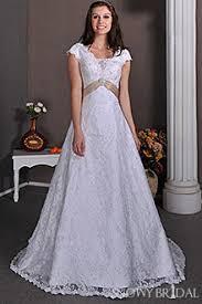 cap sleeve plus size wedding dresses snowybridal com