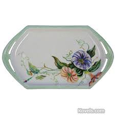 mz austria bridal antique mz austria pottery porcelain price guide antiques