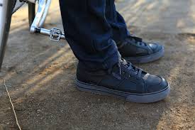 street bike riding shoes 10 stylish spd cycling shoes which look casual not sporty