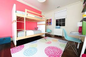 Bunk Bed Decorating Ideas Cool Bedroom Ideas For Bunk Beds Charming Loft Beds
