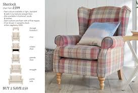 Furniture Village Armchairs Occasional Chairs Sofas U0026 Armchairs Home U0026 Furniture Next