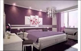 chambre deco adulte best deco mur chambre adulte ideas design trends 2017