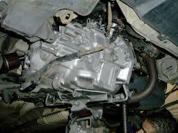 2003 hyundai sonata transmission problems honda odyssey 2000 transmission problems 2018 2019 car release