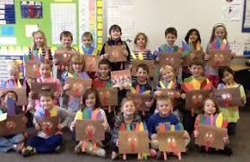 waukee community school district grade students learn