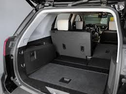 home products to clean car interior car cleaning tips hgtv