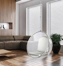 moderne wohndekoration und innenarchitektur tolles umbrella