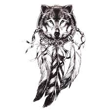 philippines eagle tattoo online buy wholesale tattoo sketches from china tattoo sketches