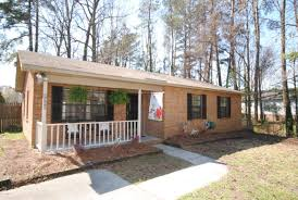 6308 murrayville road wilmington nc 28411 us wilmington home for