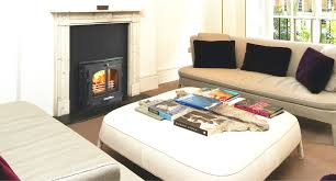 Living Rooms With Wood Burning Stoves Hunter Stoves Innovative Wood Burning Stoves U0026 Log Burners