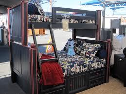cheap girls beds cheap kids beds kids bed set gami titouan bedroom set for boys