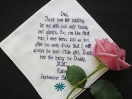 Wedding Thank You Gift Ideas Gifts For Mom On My Wedding Day Wedding Planner Ideas