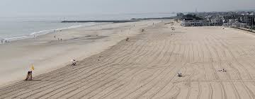 New Hampshire beaches images The new hampshire division of parks and recreation hampton beach jpg