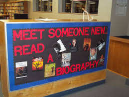 best 25 library bulletin boards ideas on pinterest library
