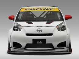 scion 2012 2012 scion iq airrunner system now on sale air runner systems