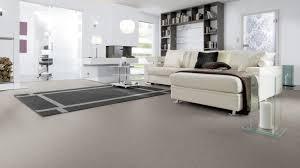 Chipped Laminate Flooring Wineo Organic Flooring Purline Residenz Moonlight Chip