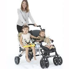 pedana per passeggino universale scegliere il passeggino gemellare o la pedana secondo figlio
