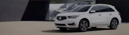 acura minivan gary force acura nashville tn tennessee acura dealers