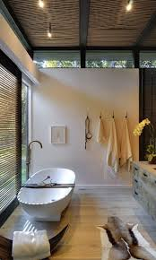 Looking For An Interior Designer by A Sumptuous Retreat From New York For An Interior Designer And A