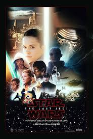 star wars the last jedi hindi dubbed movie download