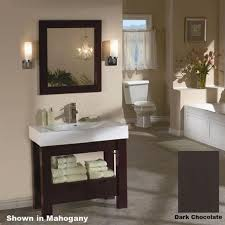 Designer Bathroom Vanities Home Decor Modern Bathroom Vanity Cabinets Modern Bathroom