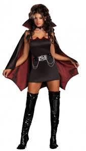Legit Halloween Costumes Vampire Costumes Vampire Halloween Costumes Adults