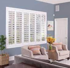 window treatment product page window treatments window coverings sunburst shutters
