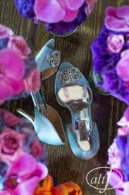 wedding shoes las vegas mandarin wedding las vegas wedding planner velvet