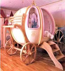 chambre de princesse pour fille et blanc meuble armoire occasion entiere muller ensemble princesse