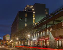 lighting stores portland maine hyatt portland maine ilight technologies