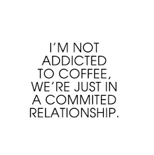 Rekindling Love Quotes by Quotes About Love Of Coffee 74 Quotes
