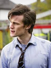 doctor who hairstyles pictures on matt smith hairstyle cute hairstyles for girls