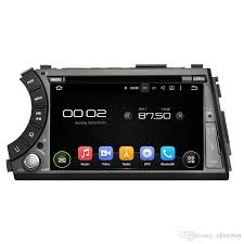 format video flashdisk untuk dvd player android 5 1 car dvd player for ssangyong actyon sports with 7inch hd