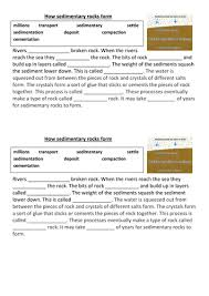 renewable energy resources fact sheets by scarlett88 teaching