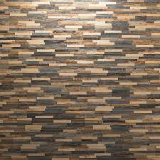 3d grey wood panels reclaimed 3d wall panelling 3d wall planks
