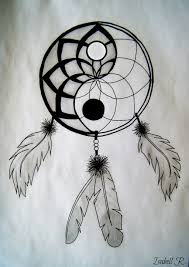 sun moon yin yang tattoo sketch photo 5 photo pictures and