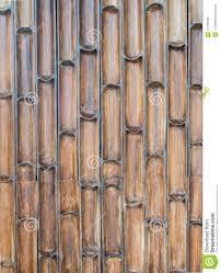 wall decor bamboo wall decor images wall design bamboo wall art
