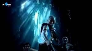 pee mak phra khanong ghost movies thailand horror movies youtube