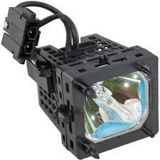 sony kds 60a3000 l replacement instructions sony xl 5200 xl 5200u tv l osram neolux topbulb