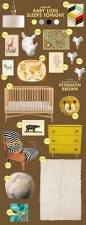 best 25 safari theme bedroom ideas on pinterest safari room
