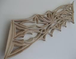23 original woodworking tools houston egorlin com