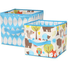 baby nursery storage bins u2022 storage bins