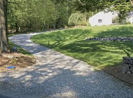 Cheapest Pavers For Patio Hardscapes Patios And Driveways Greenbuildingadvisor Com